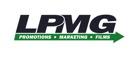 LPMG Logo